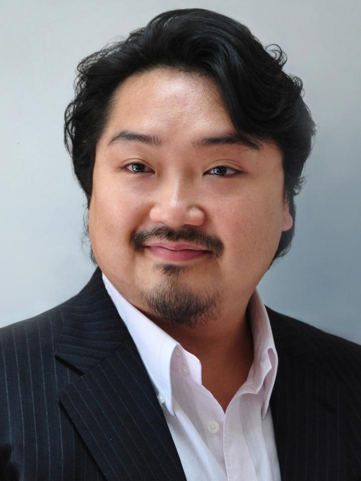 松田トシの画像 p1_23
