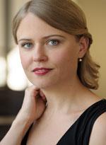 cast_change_Ms-Anke-Briegel.jpg