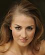 Stephanie Atanasov_s.jpg