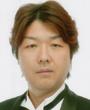 aochi_hideyuki.jpg