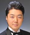himi_kenichiro.JPG