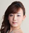 miyachi_ena.jpg