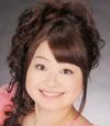 p_fujii.jpg
