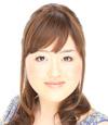 p_iizuka.jpg