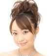 p_kiyono.jpg