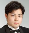 p_muramatsu.jpg