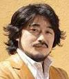 p_otsuka.jpg
