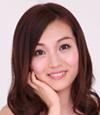 shiromura_sachi_115.jpg