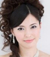 takemura_mami_115.jpg