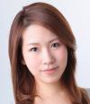 yoshida_misako.jpg