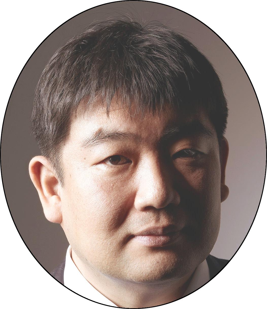 平川大作.JPG