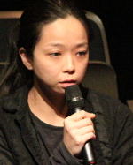 小川1段目左.JPG