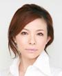AkiyamaNatsuko_HP.jpg