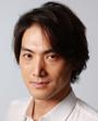 HiraTakehiro_HP.jpg