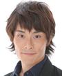 InabaS_HP.JPG