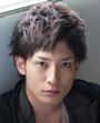 JinnaiSho_HP.jpg