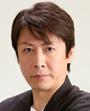KinoshitaHiroyuki_HP.jpg
