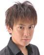 MorinoKenichi_HP.JPG