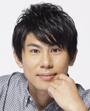 TaniyamaTomohiro_HP.JPG