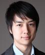 UnesawaYasuyuki_HP.JPG