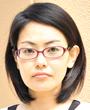 fujino_HP.jpg