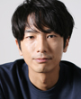 mashima_portrait.jpg
