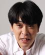 morishita_n_J_HP.jpg