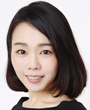 p02_cast_yamazaki2.jpg