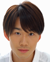 ph_14nagasawa.jpg