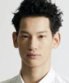 ph_yoshida_new.png