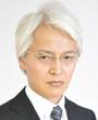 yokobori_portrait.JPG
