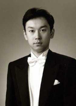 松田トシの画像 p1_9