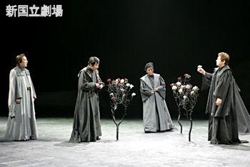 上杉祥三の画像 p1_27