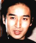 Taoshita Tetsu