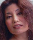 Seto Yuko