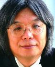 Misawa Hirofumi