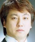 Ohara Keiro