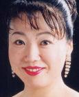 Tanaka Misayo