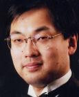 Takahashi Jun