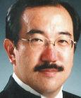 Ono Mitsuhiko
