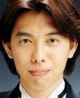 Katayama Masashi