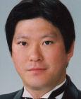 Joya Masahiro