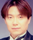 Mizufune Keitaro