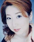 Yamamoto Mayumi