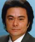 Nagasawa Saburo