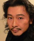 Kobayashi Yoshiki