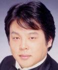 Mochizuki Tetsuya