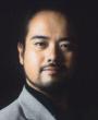 Sano Shigehiro