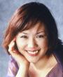 Shioda Minako