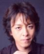 Miyamoto Masumitsu